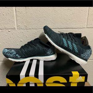 Adidas parley adizero prime